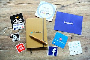 freshestweb social media strategie leistung
