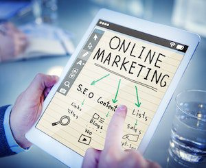 online marketing - freshestweb - agentur leistung