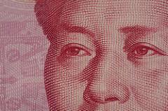 wechat payment chinesischer geldschein