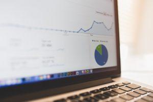 growth hacking - growth marketing - freshestweb - google analytics