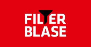 filterblase podcast